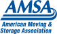amsa_certifications