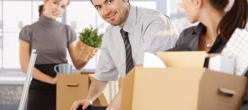Pembroke Pines Moving Services