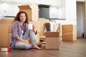 Coral Gables Moving Services