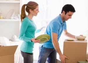 Moving Services In Brickell